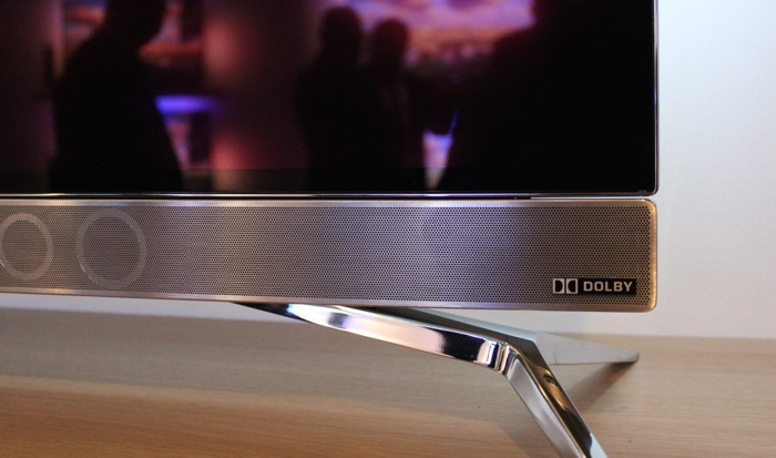 Philips_OLED_55POS901F_soundbar