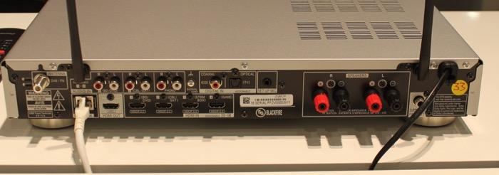 Pioneer_SX_S30DAB_rueckseite