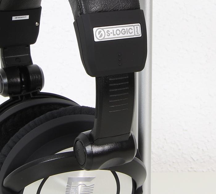 Ultrasone Pro 900i 6