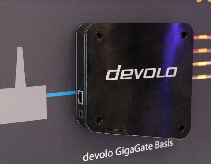 devolo_GigaGate_Basis