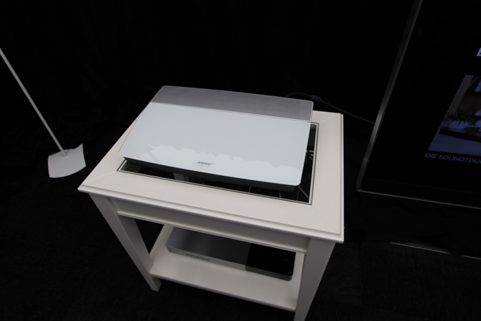 HCT_Bose_Lifestyle650_white_Mainunit