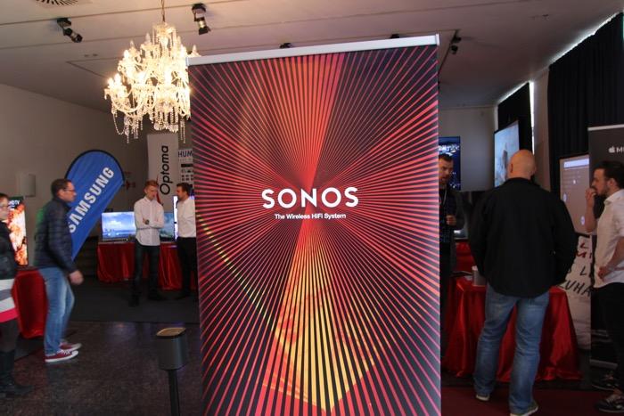 HCT_Sonos_Logo