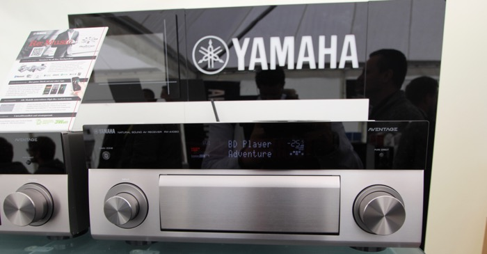 HCT_Yamaha_RX-A1060