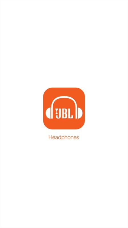 JBL Reflect Aware App 1
