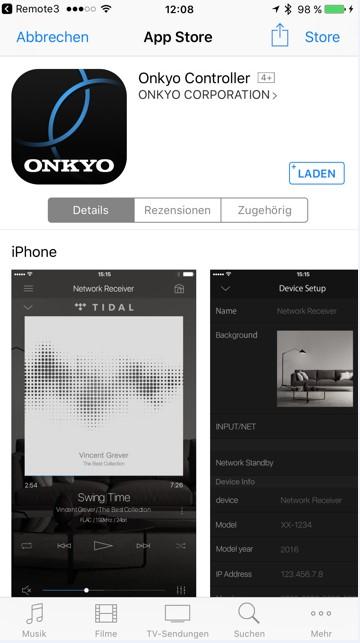 Onkyo_TX-RZ3100_App1