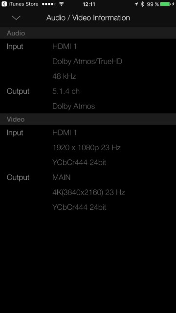 Onkyo_TX-RZ3100_App7