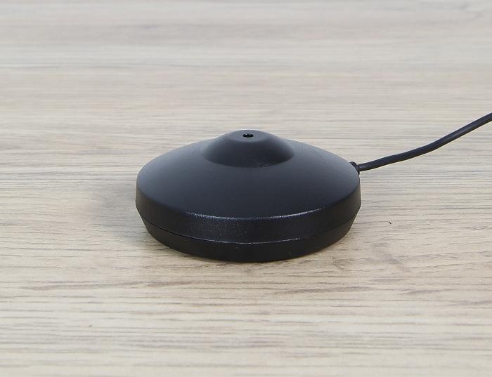 Pioneer SC-LX801 Mikro