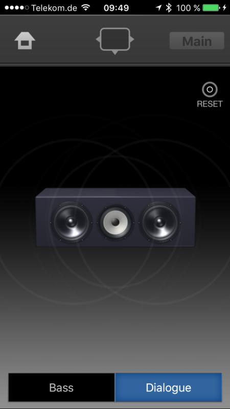 Pioneer SC-LX801_App_Emphasis2