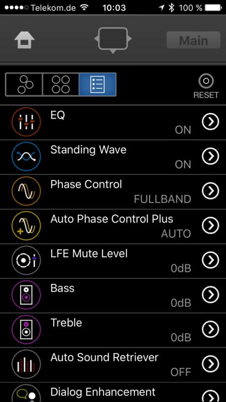 Pioneer SC-LX801_App_SoundExplorer2
