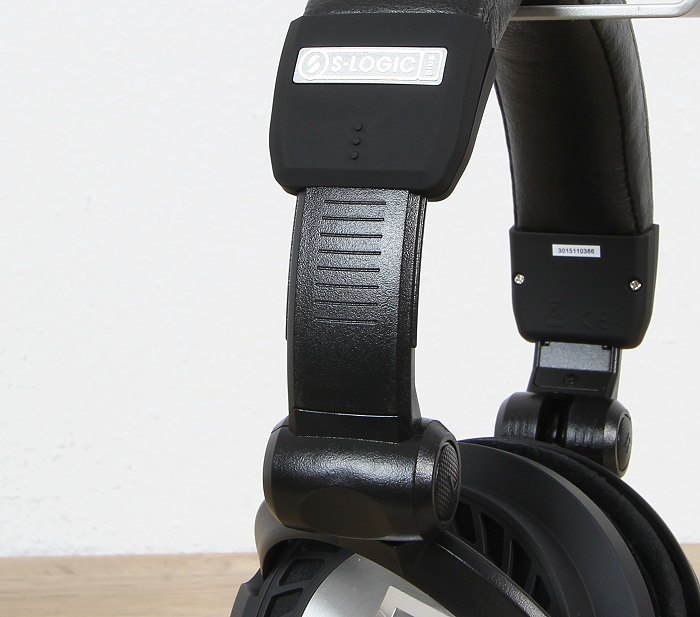 Ultrasone Pro 2900i 5