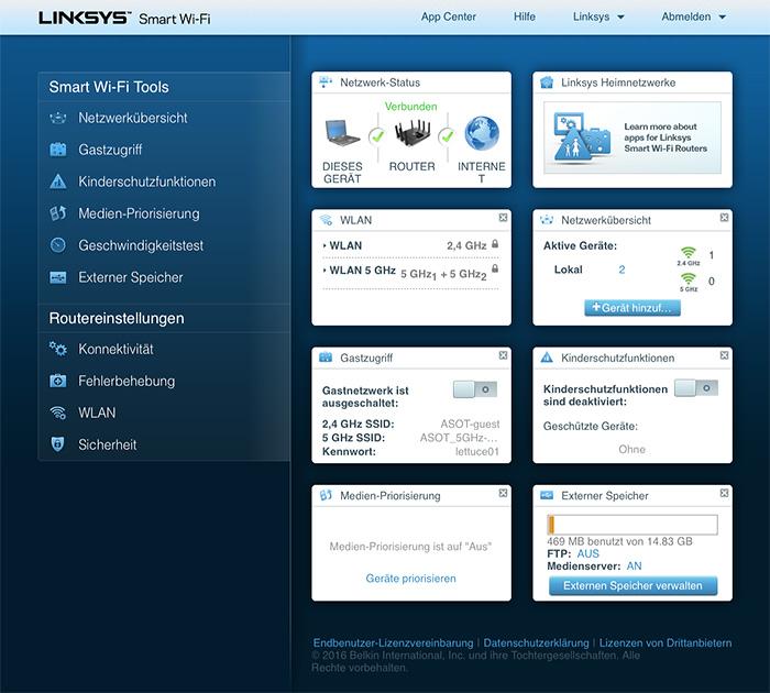 Linksys-EA9500-AC5400-08