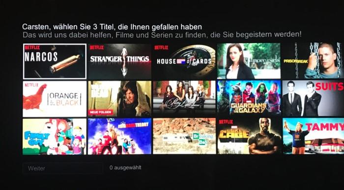 Panasonic TX-58DXW904_Netflix