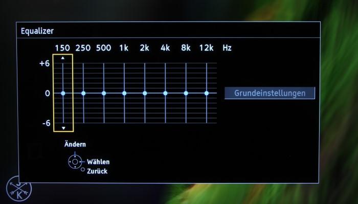 Panasonic_TX58DXW904_Ton_EQ