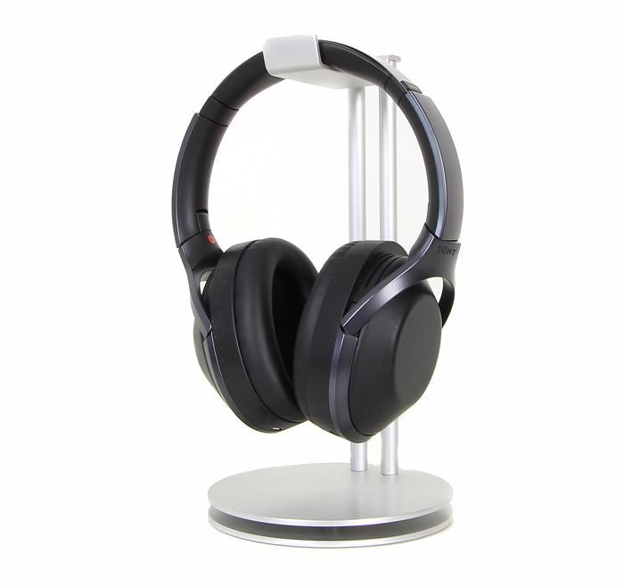 Sony-MDR-1000X-3