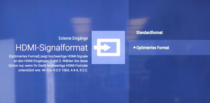 Sony_ZD9_hdmi_signalformat