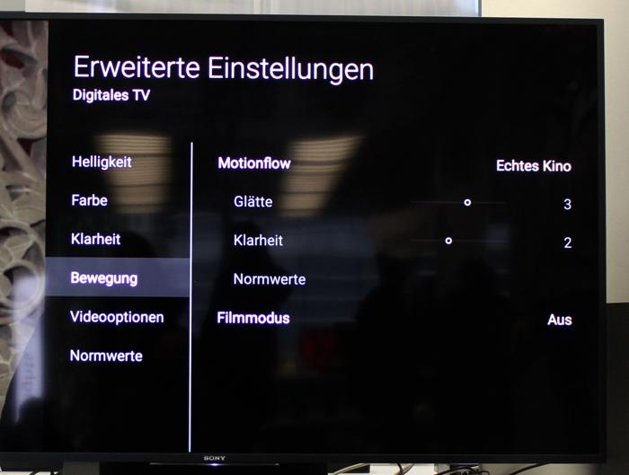 Sony_ZD9_menue_bewegung_motionflow