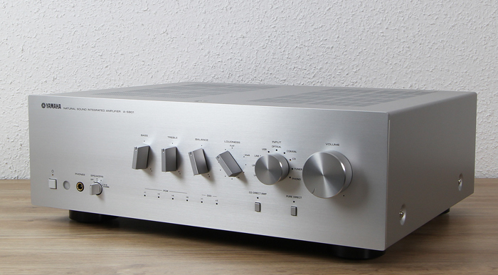 Yamaha-A-S801-Front-Seitlich