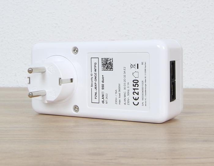 devolo-dLan-550+-WiFi-11