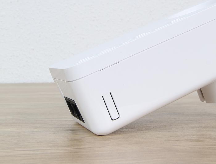 devolo-dLan-550+-WiFi-12