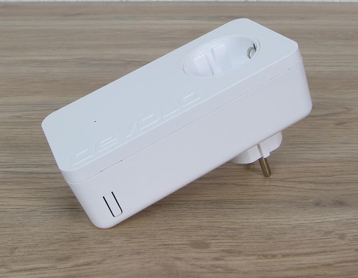 devolo-dLan-550+-WiFi-13