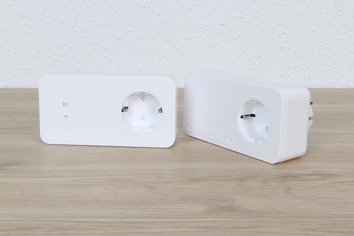 devolo-dLan-550+-WiFi-2