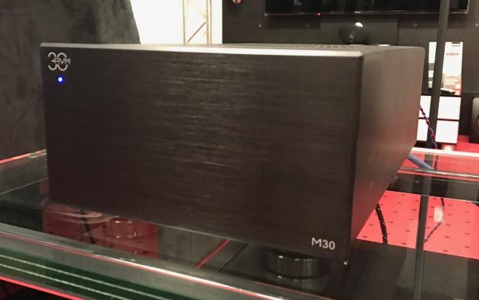 AVM_M30