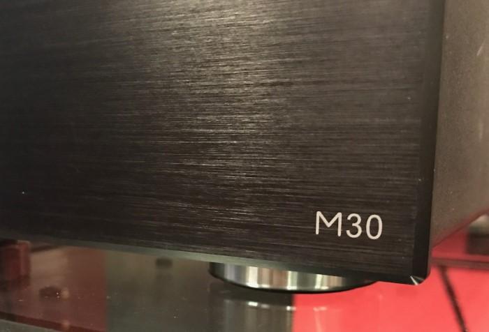 AVM_M30_Detail