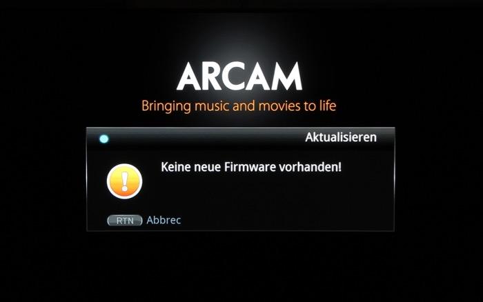 Arcam_Solo_Movie_Menue_13