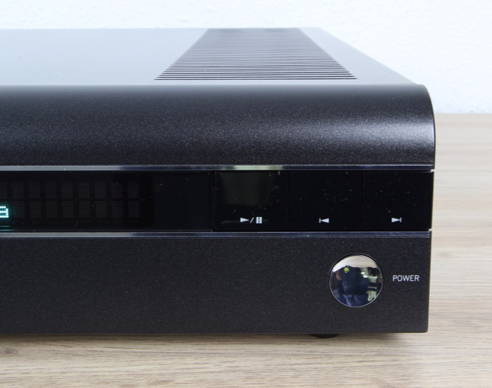 Arcam_Solo_Movie_Music_front_rechts