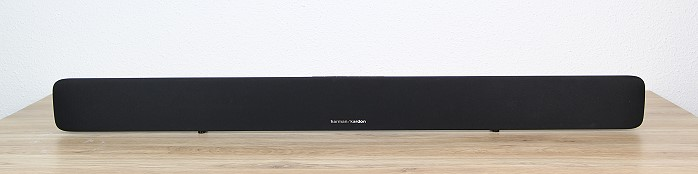 Harman_Kardon_SB20_soundbar