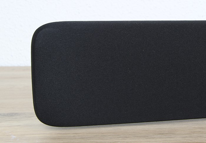 Harman_Kardon_SB20_soundbar_detail