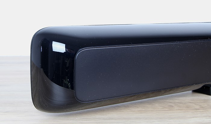 Harman_Kardon_SB20_soundbar_rueckseite_detail