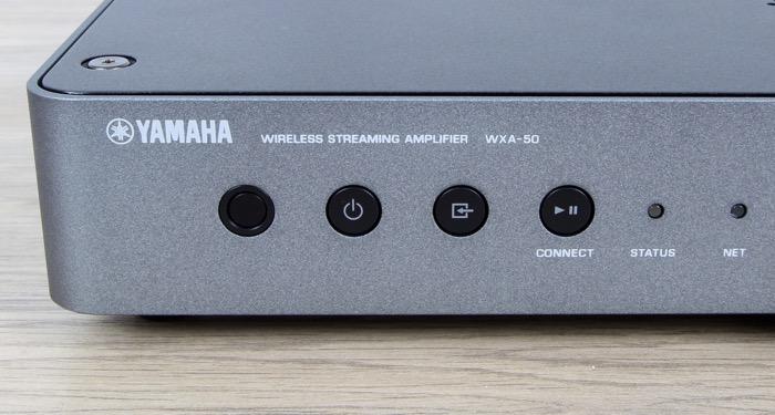 Yamaha_WXA_50_bedienelemente_links