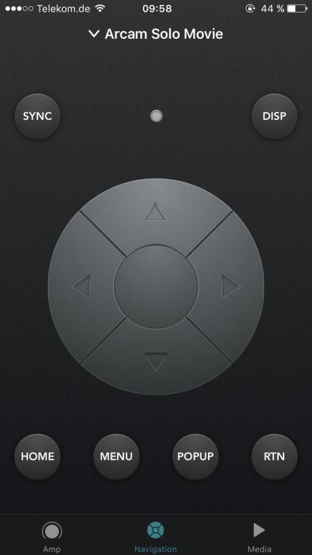 arcam_solo_movie_app_6