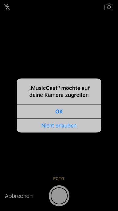 musiccast_einrichtung_6