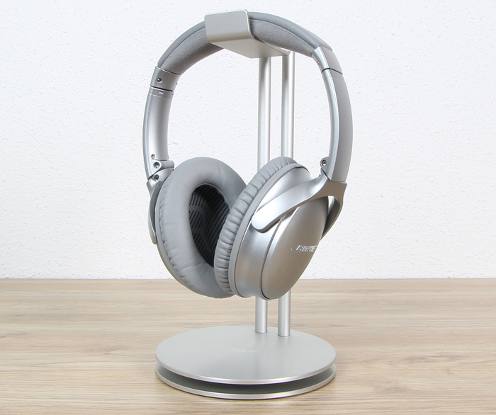 Bose-QuietComfort-QC35-3