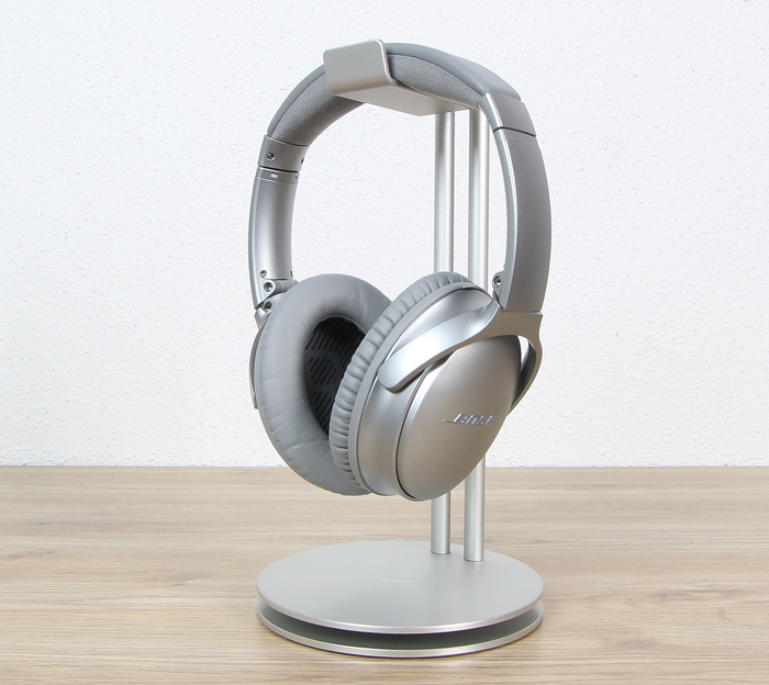 Bose-QuietComfort-QC35-4