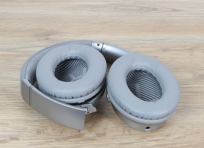 Bose-QuietComfort-QC35-7