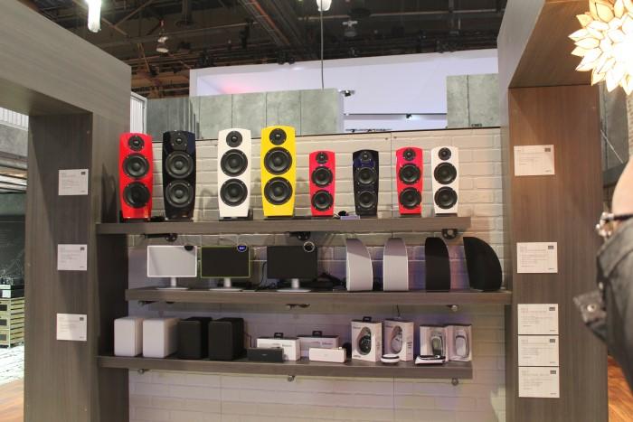 Jamo_BT_Desktop_speakers