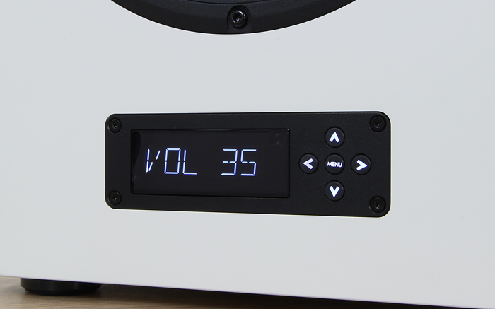 Nubert-nuPro-A600-Display