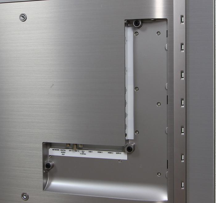 Philips-55POS901F12-Anschluesse-Rueckseite2