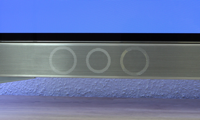 Philips-55POS901F12-Bestueckung-Soundbar