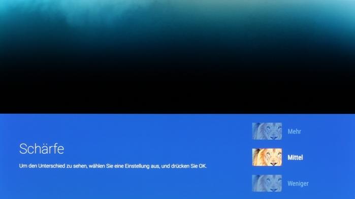 Philips 55POS901F12 Screenshot 22