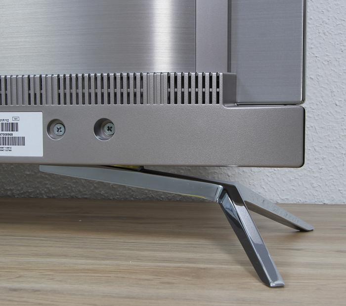Philips-55POS901F12-Standfuss-Rueckseite
