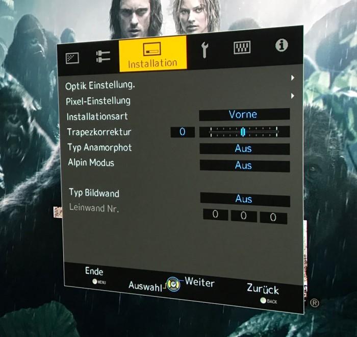 jvc_dla_x7500_menue_installation