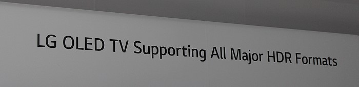 lg_format_support