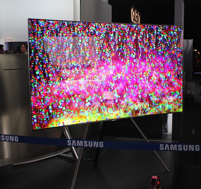 samsung_qled_q_serie_front2