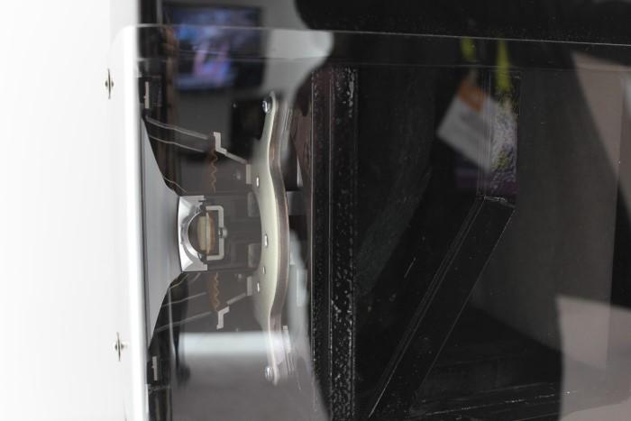 technics_box90_detail