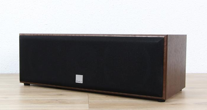 Dali-Spektor-Vokal-Front-Seitlich1