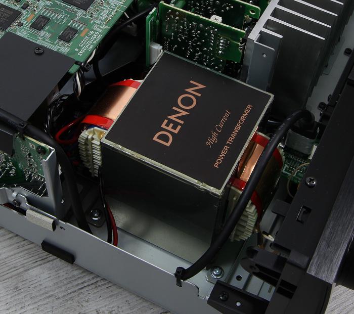 Denon-AVR-X6300H-Innenleben3